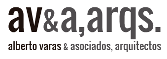 Alberto Varas & Arquitectos
